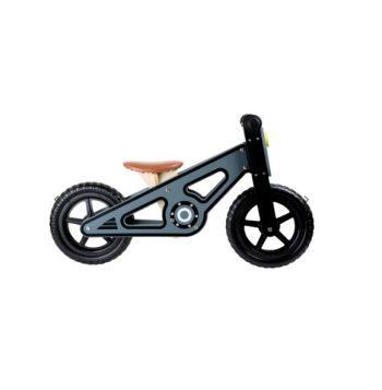 Bicicletta a Spinta Legler