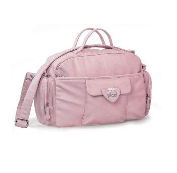 Mummy Bags Baby Rosa Picci