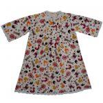 Camicia da Notte Bosco Powell Craft