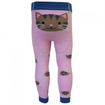 Leggins Gattino Powell Craft