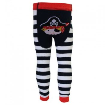Leggins Pirata Powell Craft