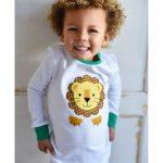 pigiama leone powell carft