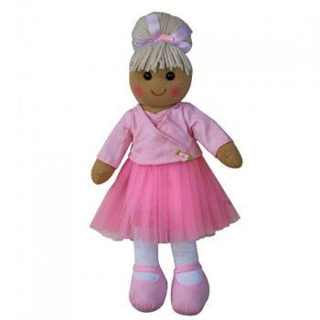 Bambolina Ballerina Powell Craft