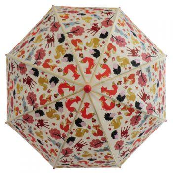 Ombrello Bosco Powell Craft