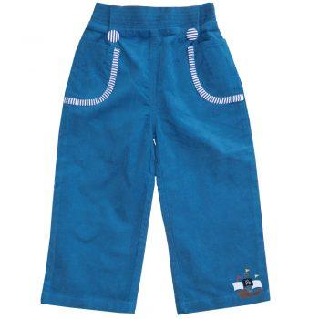 Pantaloni Pirata Powell Craft