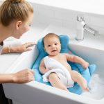Vasca da Bagno Sink Bather Skip Hop