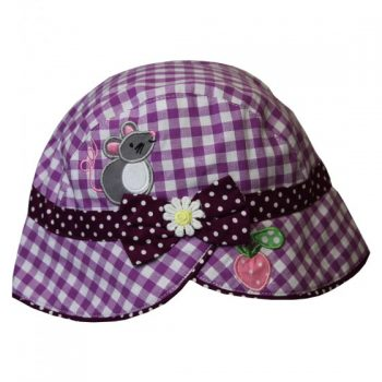 Cappello Topolino Powell Craft