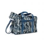 Mummy Bags Camouflage Picci