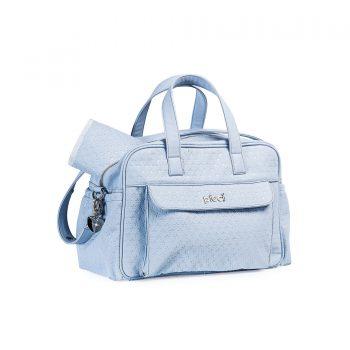 Mummy Bags Stella Celeste Picci