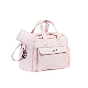 Mummy Bags Stella Rosa Picci