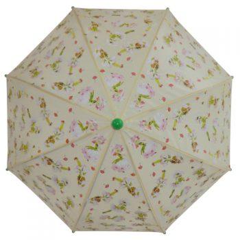 Ombrello Fata del Giardino Powell Craft
