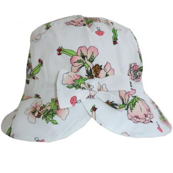 Cappello Fata del Giardino Powell Craft
