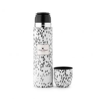 Thermos Dots of Fauna Elodie Details