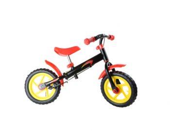 Biciclettina Fulmine Legler