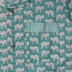 Pigiama Elefante Powell Craft