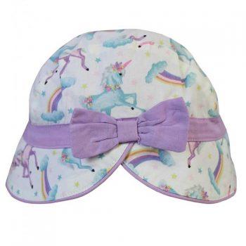 Cappello Unicorno Powell Craft