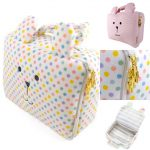 Baby Bag Trousse Termica Impermeabile Craftholic Su BimboPlanet
