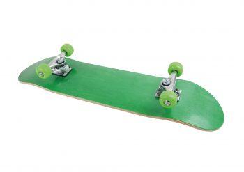 Skateboard Retrò Legler Small Foot